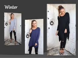 billy j boutique best online women clothing store in australia