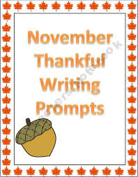 Thanksgiving Writing Paper The 15 Best Images About Thanksgiving Worksheets On Pinterest
