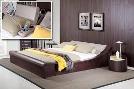 Queen Bedroom Furniture Sets Under 500 by Bedrooms King Size Bedroom Furniture Full Bedroom Furniture Sets
