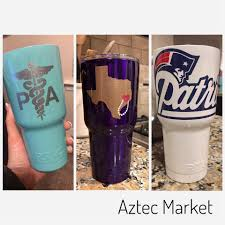 aztec market stainless cup design home facebook
