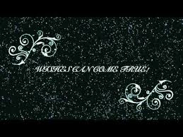 Star Light Star Bright Lyrics Starlight Starbright Wish I May Wish I Might Lyrics Download Mp3