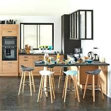 chaise haute design cuisine alinea chaises de cuisine table cuisine alinea chaises conforama
