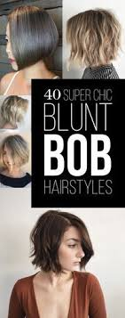 hair images inverted bob age 40 hairstyles for women over 40 with glasses glass woman and hair