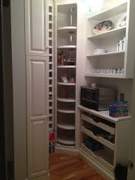 Kitchen Closet Pantry Ideas 143 Best Pantry Ideas Images On Pinterest Home Butler Pantry