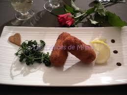 comment cuisiner les crevettes congel馥s croquettes aux crevettes grises les délices de mimm