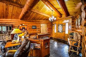 interior log home pictures log cabin free pictures on pixabay