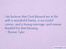 wedding quotes god quotes about god blessing a marriage top 4 god blessing a