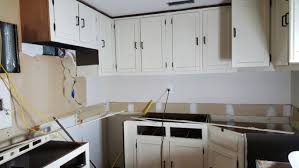 Furniture In Kitchen Replacing Tiled Counter Tops In Kitchen And Bath Cost How Much