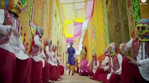 De K He Cinema Dekhe Mamma Singh Is Bliing Movie Songs Hd Video
