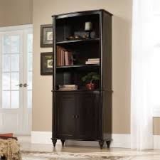 Sauder Shelves Bookcase Need Help Finding The Right Home Audio And Theater Products