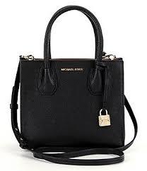michael michael kors handbags purses wallets dillards