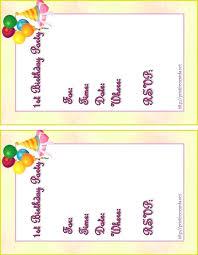 printable birthday invitations uk free printable invitation templates full size of free printable