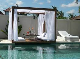 Outdoor Canopy Chair Best Canopy Chair Designs Ideas