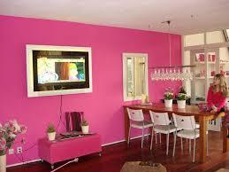 home inside colour design interior home paint colors combination modern pop designs for living