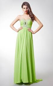 lime green prom dresses neon green prom gowns dorris wedding