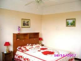 location chambre vacances location grand baie dans un studio pour vos vacances avec iha