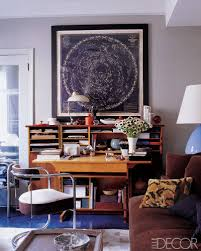 Wall Decor Ideas For Office 10 Home Office Ideas Best Design And Decorating For Home Offices