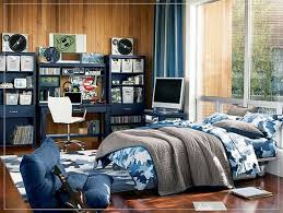teen boy football bedroom ideas square white minimalist wood child bedroom teen boy football bedroom ideas square white minimalist wood child bed window room design