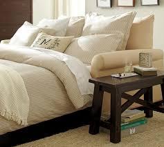 pottery barn sofa bed inspiring pottery barn sofa bed with pb basic slipcovered sleeper