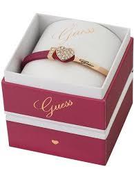 die besten hochzeitsgeschenke hochzeitsgeschenke fur die besten freunde die besten momente der