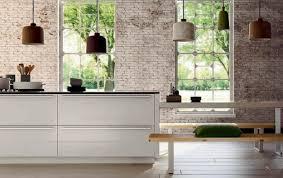 kitchen designalicious u2013 ssphere