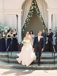 california weddings italian inspired california wedding matt elaine real