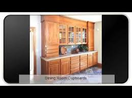 dining room cupboards dining room cupboards youtube
