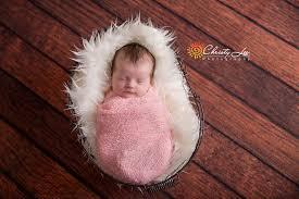 Newborn Photography Atlanta Beautiful Newborn Photography Why Yes Alpharetta Newborn
