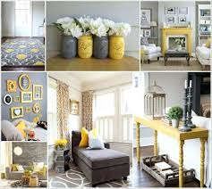 yellow living room set decoration yellow living room set black grey apartment org and