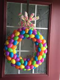 pool noodle ornament wreath tutorial christmas magic