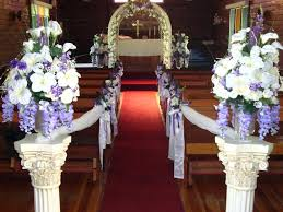 resell wedding decorations used for sale gallery decoration ideas