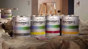 color theory blog u2014 color theory llc bloomington painters