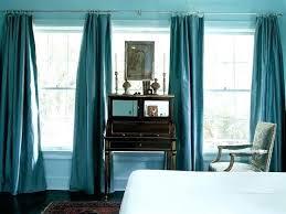 light blue curtains bedroom light blue curtains bedroom pale blue curtains full size of salmon