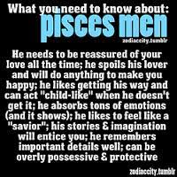 Pisces Meme - pisces memes and funny pictures