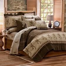 Realtree Camo Duvet Cover Buy Camo Bedding Full From Bed Bath U0026 Beyond