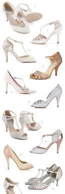 wedding shoes hamilton dusty blue wedding ideas shoes dusty blue