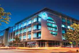 ten moves perth operations to new high tech office b u0026t
