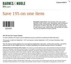 In Store Dress Barn Coupons Barnes And Noble Coupon Seattle Rock N Roll Marathon