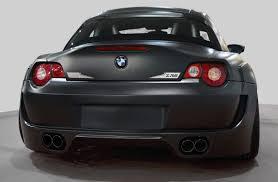 bmw z4 toronto carbon black z4 m coupe