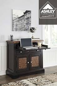 Ashley Desks Home Office by 25 Best Home Office Images On Pinterest Home Office Desks Home