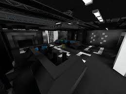 star wars interior collection starmade dock