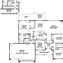 home plans with mudroom ranch house plans with mudroom allfind us