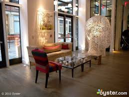 super clean hotels in new york oyster com hotel reviews