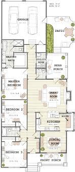 amazing floor plans best 25 open floor plans ideas on house amazing corglife