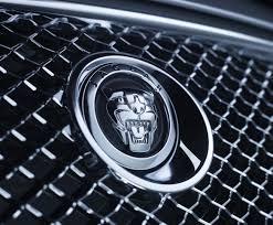 maserati grill emblem jaguar related emblems cartype