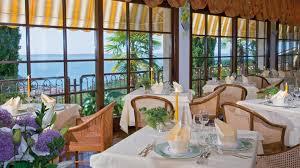 design hotel gardasee the 25 best hotel gardasee 4 sterne ideas on hotel