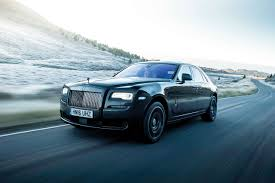 luxury cars rolls royce rolls royce motor cars great british brands country u0026 town