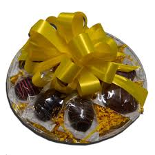 egg platter easter egg platter angell and phelps chocolate factory
