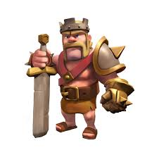 clash of clan download clash of clans free png photo images and clipart freepngimg