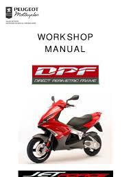 100 renault clio workshop service manual 43 best fotos